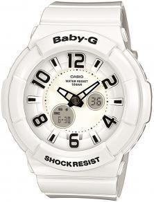 Casio Baby-G BGA-132-7B watch