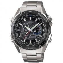 Casio EQS-500DB-1A1 Edifice Tough Solar watch