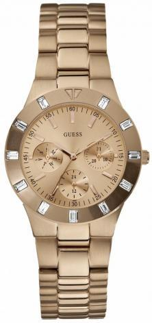 Guess W16017L1 watch