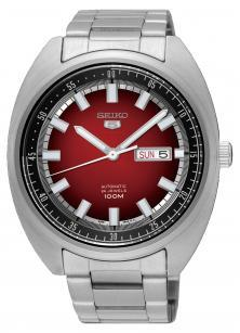Seiko 5 Sports SRPB17J1 Made in Japan watch