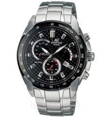 Casio Edifice EF-521SP-1A watch