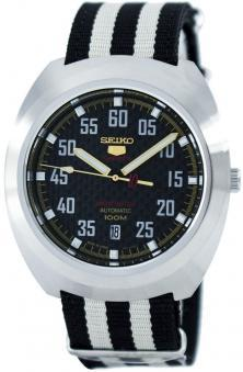 Seiko Sports 5 SRPA93J1 Limited Edition  watch