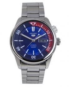 Seiko 5 Sports SRPB25J1 Made in Japan  watch