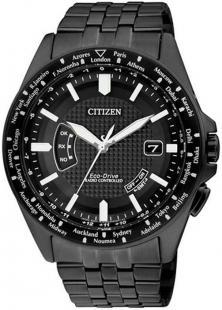 Citizen CB0028-58E Radiocontrolled watch