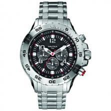 Nautica N19508G Chronograph watch