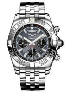 Breitling Chronomat 44  AB011012/F546 watch
