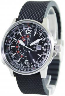 Citizen BJ7010-09E Nighthawk Promaster watch