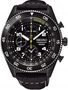 Seiko SNDG61P1 Chronograph watch