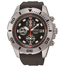 Seiko SNDD95P2 Chronograph watch