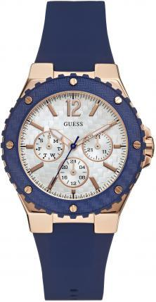 Guess W0149L5 watch