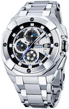 FESTINA Tour de France Chrono 16351/1