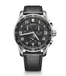 Victorinox Chrono Classic XLS 241651 watch