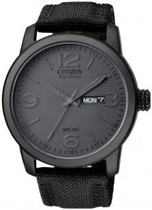 Citizen BM8475-00F Eco-Drive watch
