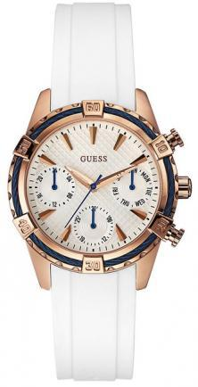 Guess W0562L1 watch