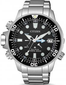 Citizen BN2031-85E Promaster Aqualand Diver watch