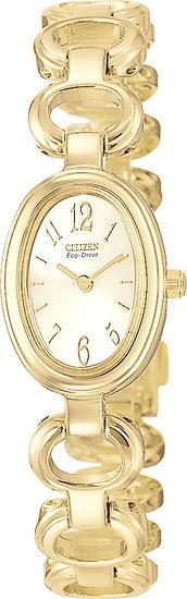 Citizen EW8342-50P Eco-Drive watch