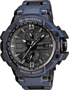 Casio G-Shock GW-A1000FC-2A Radio Controlled watch