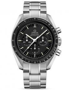 Omega Speedmaster Moonwatch Professional Chronograph 311.30.42.30.01.005 watch