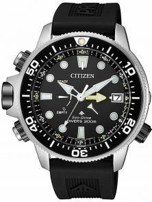 Citizen BN2036-14E Promaster Aqualand Diver watch