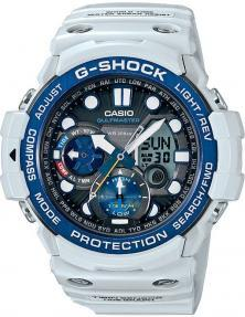Casio G-Shock GN-1000C-8A Gulfmaster watch