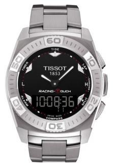 Tissot Racing Touch T002.520.11.051.00  watch