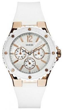 Guess U12652L1 watch
