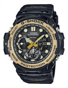 Casio G-Shock GN-1000GB-1A Gulfmaster watch