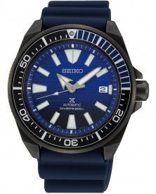 Seiko SRPD09K1 Prospex Save The Ocean Samurai  watch
