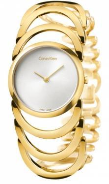 Calvin Klein Body K4G23526 watch