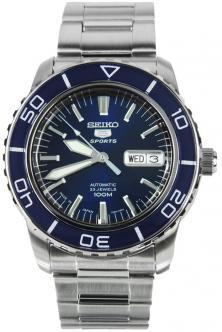 Seiko 5 Sports SNZH53J1 Automatic Diver watch