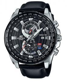Casio Edifice EFR-550L-1A watch
