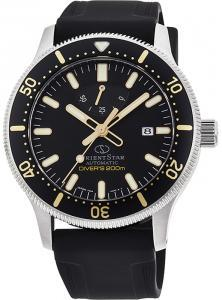 Orient Star RE-AU0303B00B Diver Automatic watch