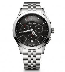 Victorinox Alliance Chronograph 241745 watch