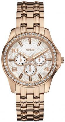 Guess U0147L3 watch