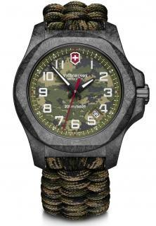 Victorinox I.N.O.X. Carbon Limited Edition 241927.1 watch