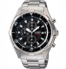 Casio Chronograph AMW-330D-1AV watch