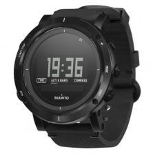 Suunto Essential Carbon SS021215000 watch
