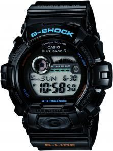 Casio G-Shock GWX-8900-1 watch