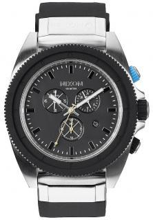 Nixon Rover Chrono Mignight GT A290 1529 watch