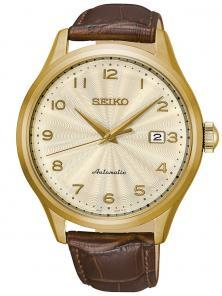 Seiko SRPC22J1 Automatic (Made in Japan) watch