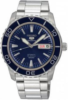 Seiko 5 Sports SNZH53K1 Automatic Diver  watch