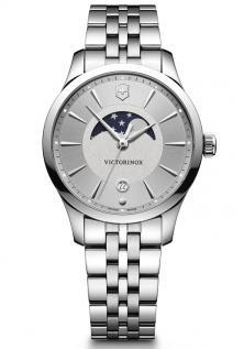 Victorinox Alliance Small 241833 watch