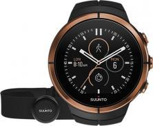 Suunto Spartan Ultra Copper Special Edition (HR) SS022944000 watch