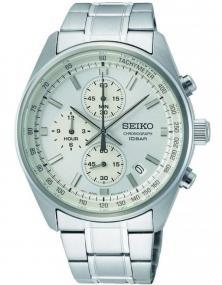 Seiko SSB375P1 Quartz Chronograph watch