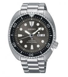 Seiko SRPC23J1 Prospex Diver Turtle Made in Japan watch