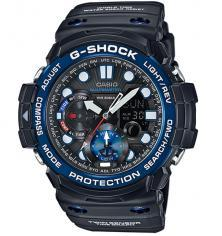 Casio G-Shock GN-1000B-1A Gulfmaster watch