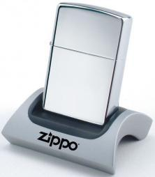Zippo Magnetic Display Stand 142226 lighter