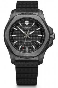 Victorinox I.N.O.X. Carbon Mechanical 241866.1 watch