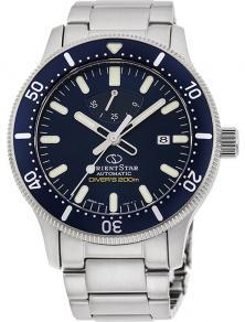 Orient Star RE-AU0302L00B Diver Automatic watch