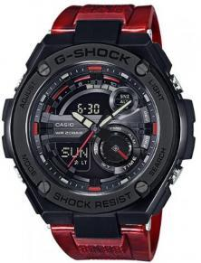 Casio GST-210M-4A G-Shock watch